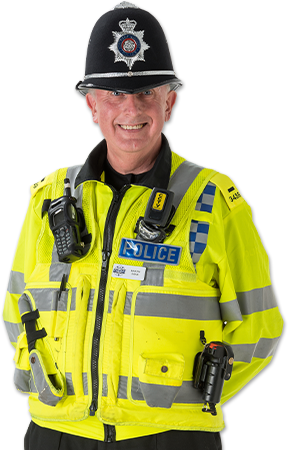 https://northantspolicespecials.co.uk/img/special-constable.png