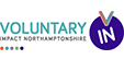 Voluntary Impact Northamptonshire